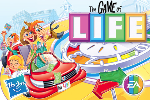Winning at the game of life the psychological hook the